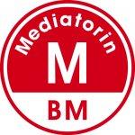 Mediatiorin Bundesverband BM
